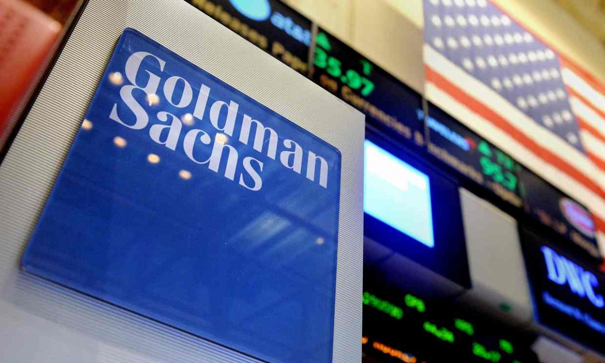 Goldman Sachs to Pay $5 Billion for Role in the 2008