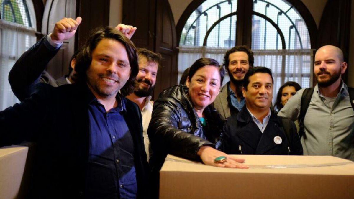 Uruguay, Jose Pepe Mujica, Uruguay renewable energy, radical municipalism, Uruguayan Federation of Mutual-Aid Housing Cooperatives, Uruguay housing, housing for all, Frente Amplio