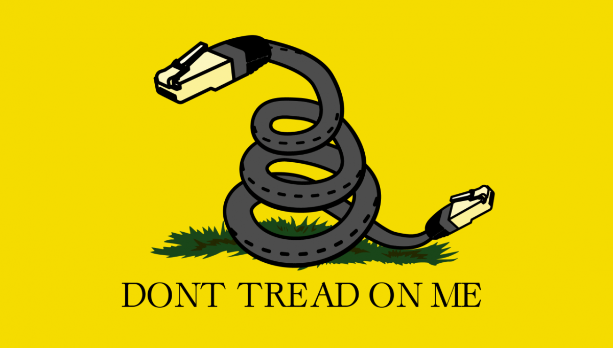 Restoring Internet Freedom Order, FCC rules, net neutrality, Internet freedom, fast line, Big Telecom, telecommunications industry, Ajit Pai