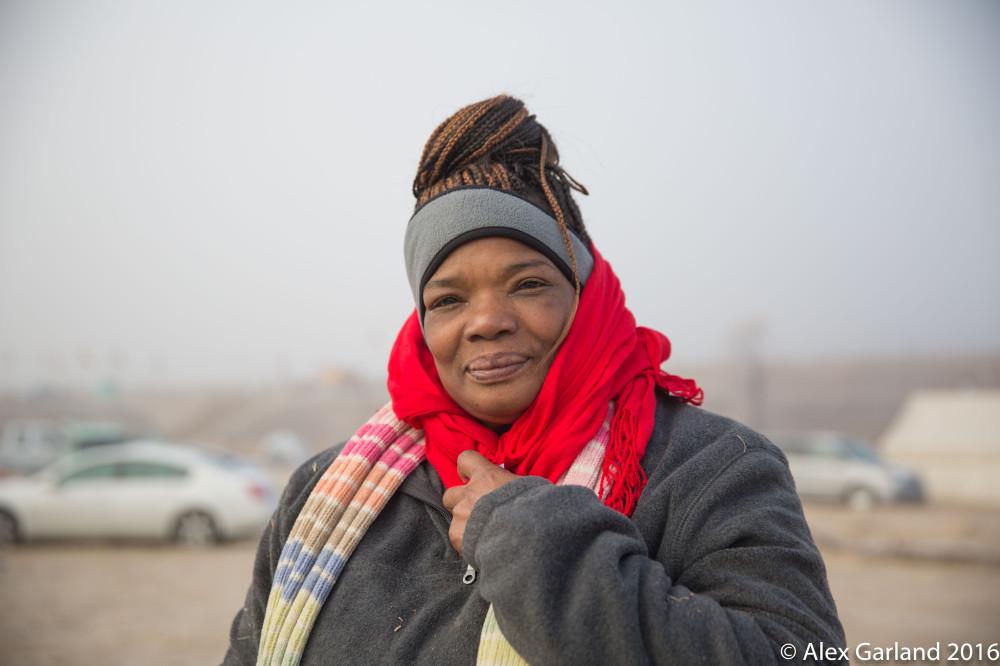 Standing Rock Sioux tribe, Standing Rock protests, Dakota Access Pipeline, North Dakota arrests, Indigenous Environmental Network, water protectors