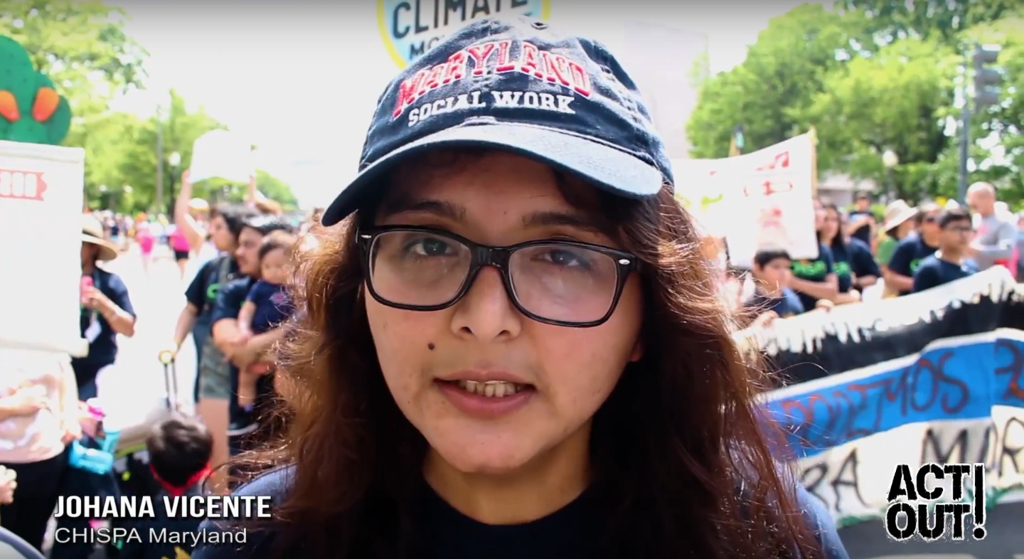 occupy, creative activism, activism, act out, people's climate march, NGO, climate march, climate parade, permitted march, establishment, indigenous rights, indigenous lead, indigenous youth, standing rock, indigenous iowa, camp white pine, community orga