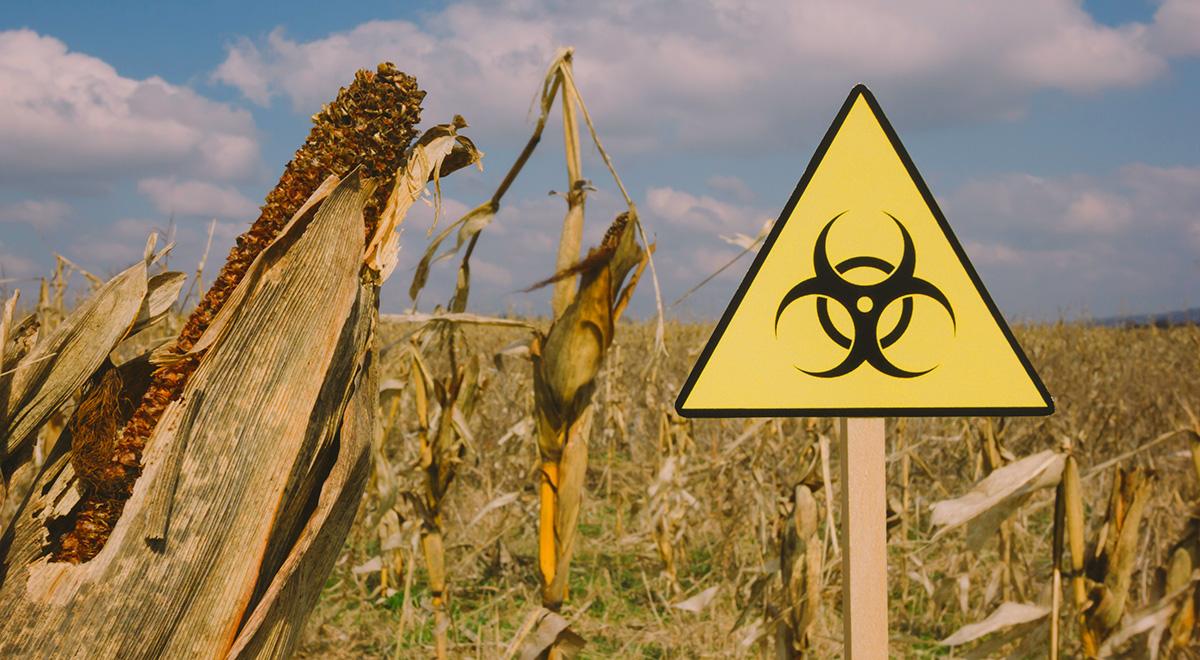 pesticides, toxic chemicals, EPA regulations, Trump