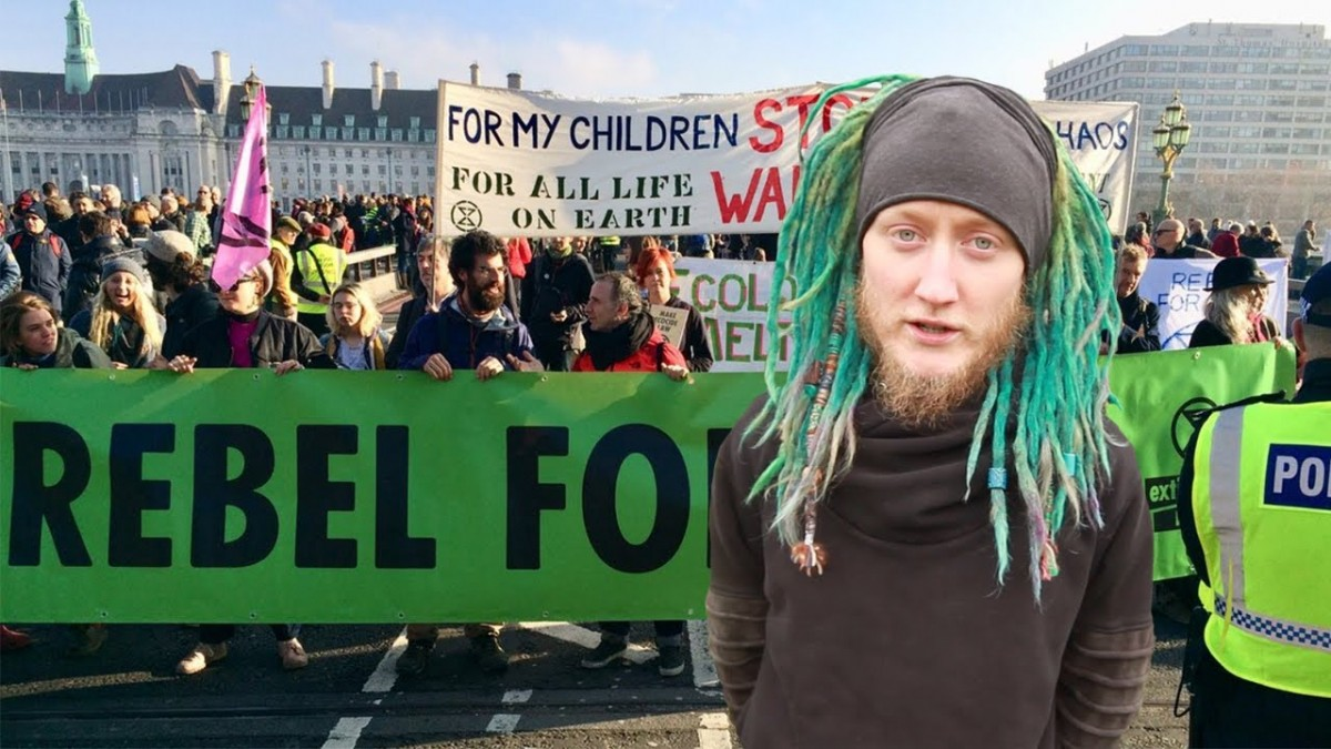 extinction-rebellion.1557015976.jpg | Occupy.com