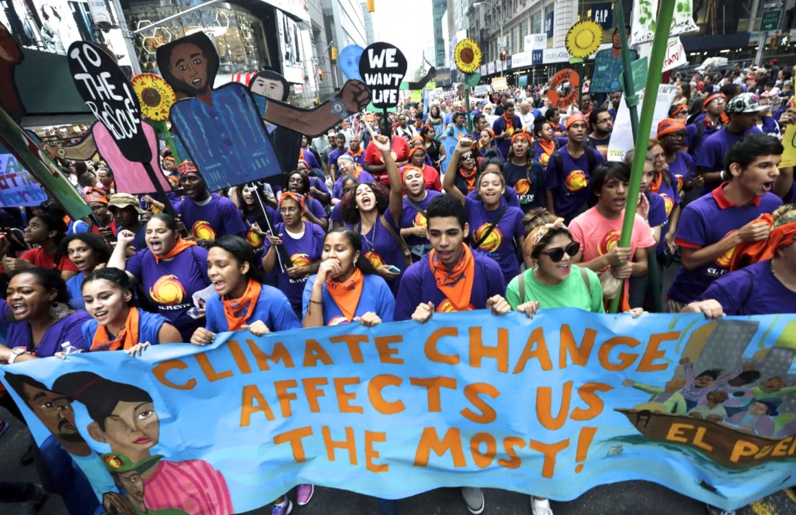 climate debt, climate court cases, carbon emissions, runaway climate change, West Coast Environmental Law, Vanuatu Environmental Law Association, climate justice movement, Conservation Law Foundation