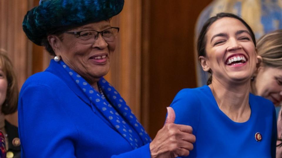 tax the rich, taxing the wealthy, Alexandria Ocasio-Cortez, wealth tax, Elizabeth Warren, Bernie Sanders, Warren Buffett
