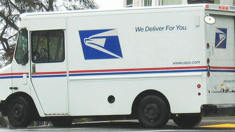 Postal Savings Bank Act, postal banking, public banking, U.S. Postal Savings System, Campaign for Postal Banking
