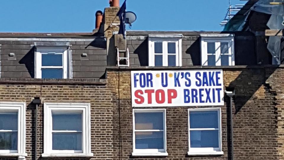 Brexit, Brexit failure, leaving the E.U., British turmoil, Brexit no-deal