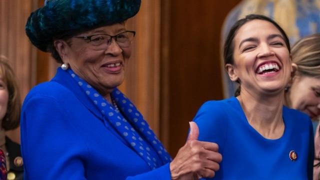 tax the rich, taxing the wealthy, Alexandria Ocasio-Cortez, wealth tax, Elizabeth Warren, Bernie Sanders, Warren Buffett