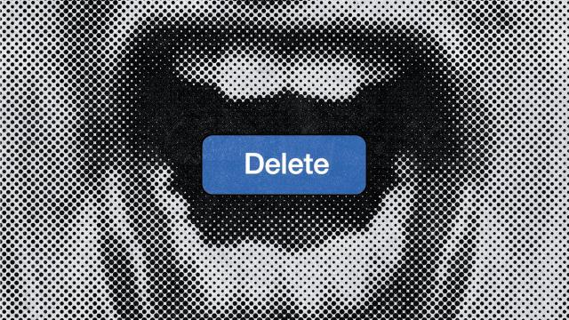 internet censorship, Facebook censorship, Israeli-Palestinian conflict, Israeli censorship, Youtube censorship, free speech, inflammatory speech