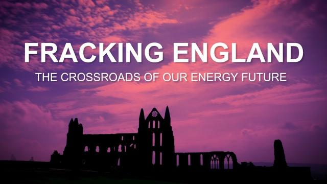 fracking, UK fracking, fracking ban, fracking risks, fracking pollution, UK fracking resistance
