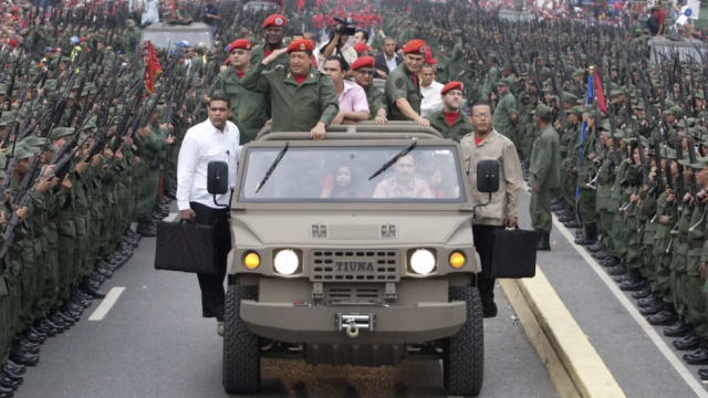 Venezuela U.S. coup, Venezuela crisis, Nicolas Maduro, Venezuelan opposition support, Chavismo, Venezuela oil wealth
